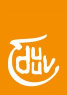 duuv-logo